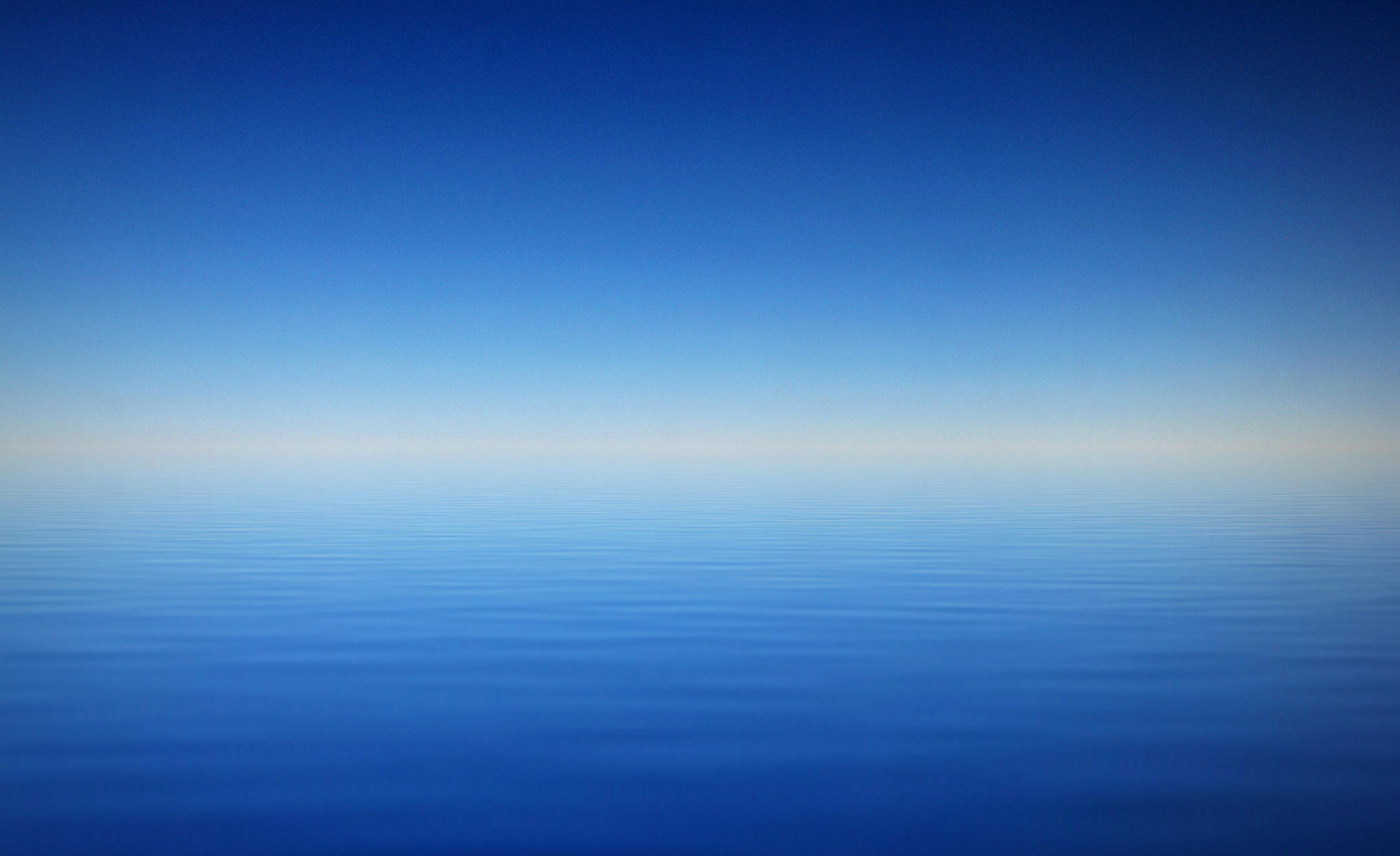 Photograph | Infinity | by Christopher  Hassler on 500px