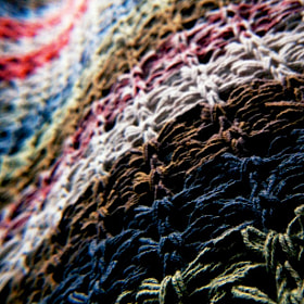 Knit - 2 by Robin Lundgren (Linkert)) on 500px.com