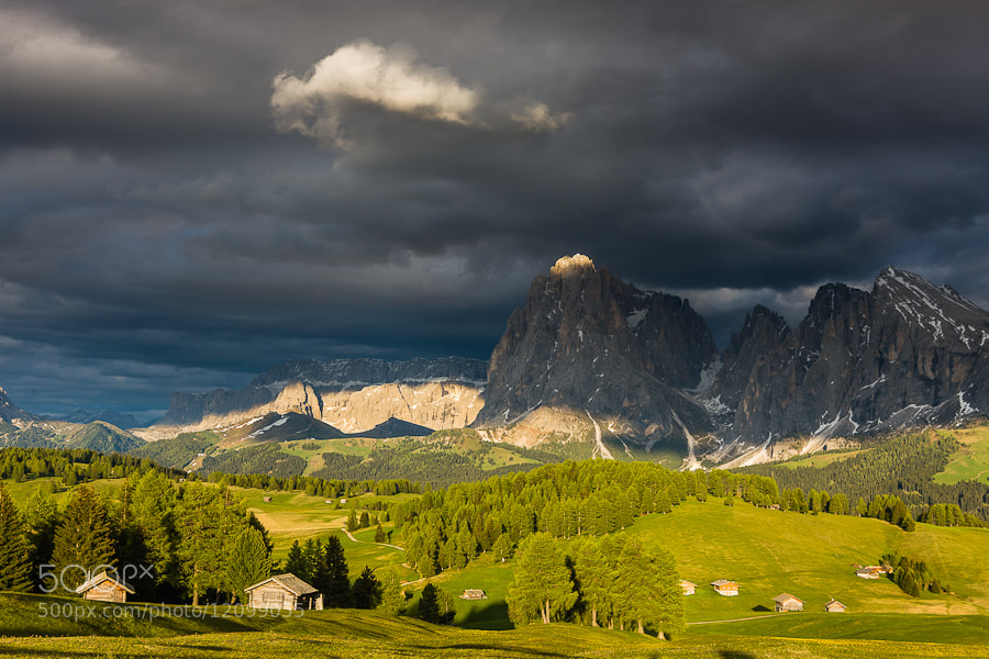 "<a href=""http://www.hanskrusephotography.com/Workshops/Dolomites-June-3-7-2013/24503352_vGndBd#!i=2036699694&k=SpP6VVR&lb=1&s=A"">See a larger version here</a>