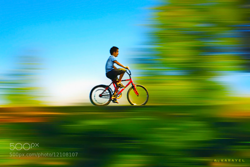 Photograph freedom.. by karayelim on 500px