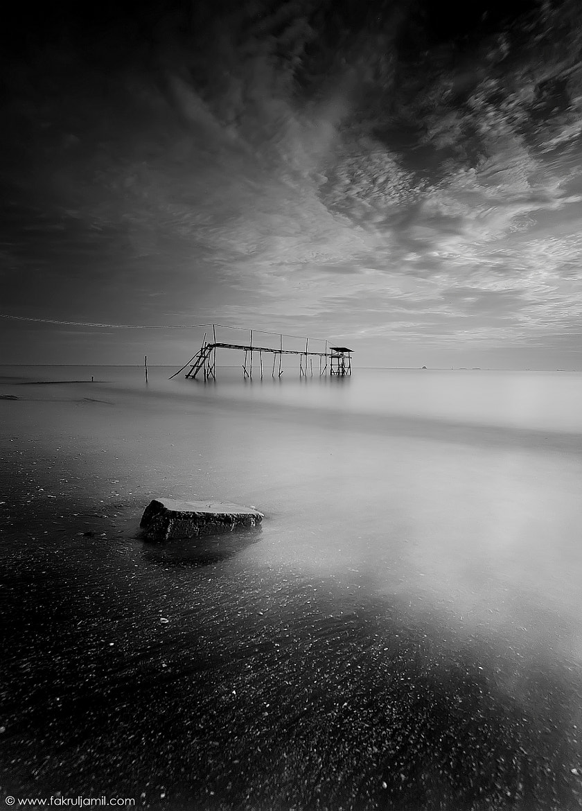 Photograph Endless by Fakrul Jamil on 500px