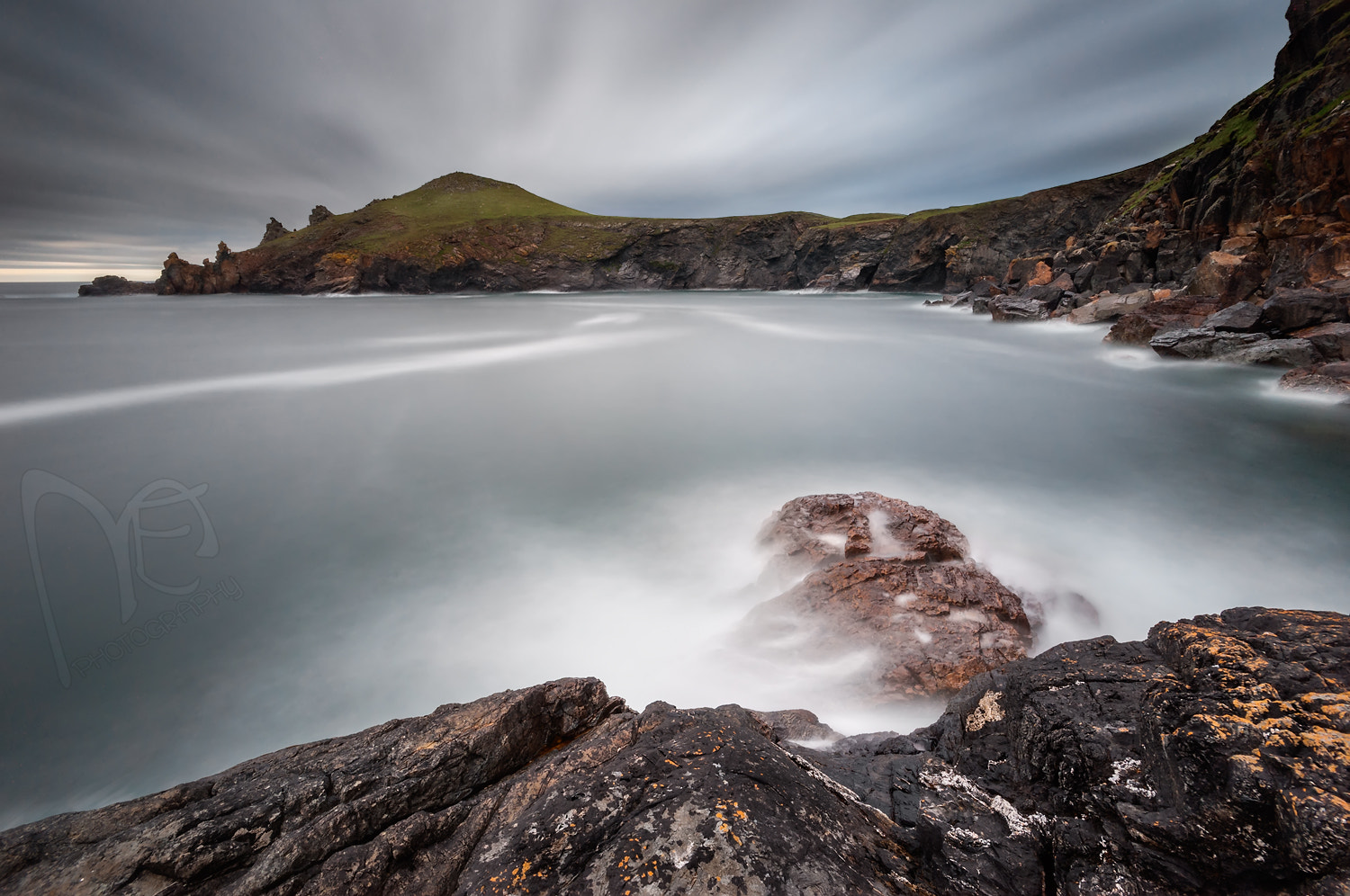 Photograph The Rumps by Marc Elliott on 500px
