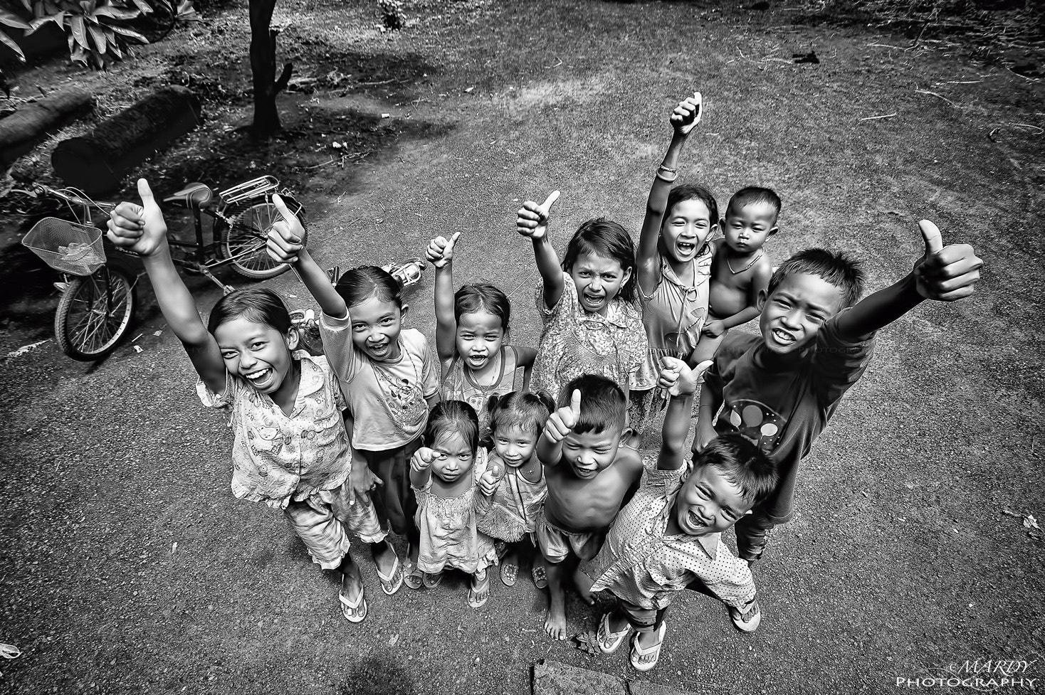 Photograph CHEERS.....!!!!!!! by Mardy Suong Photography on 500px