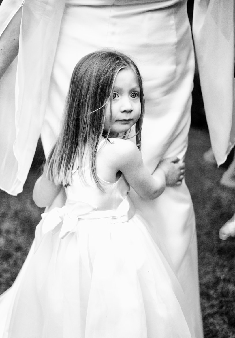 Photograph Angel by Neil Bryars on 500px