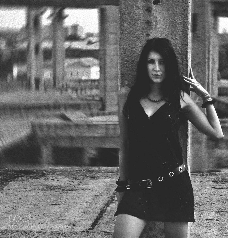 Photograph Untitled by Alex autmn on 500px