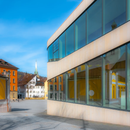 Feldkirch (A)