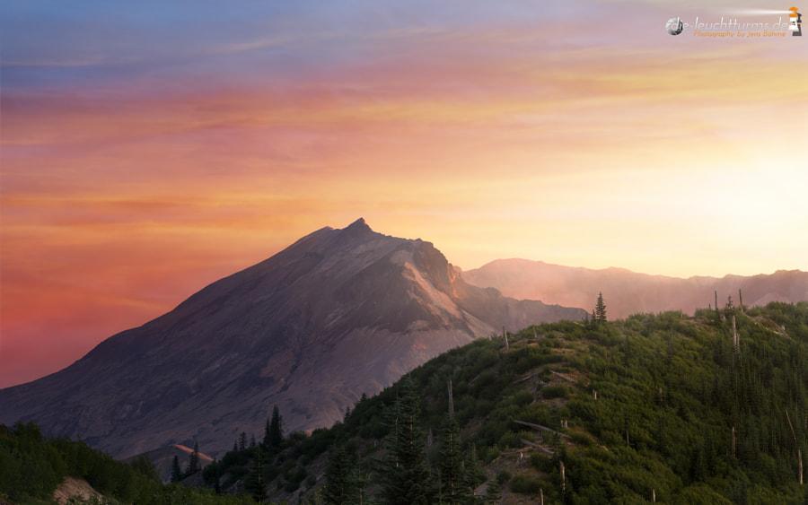 .: volcanoes :.