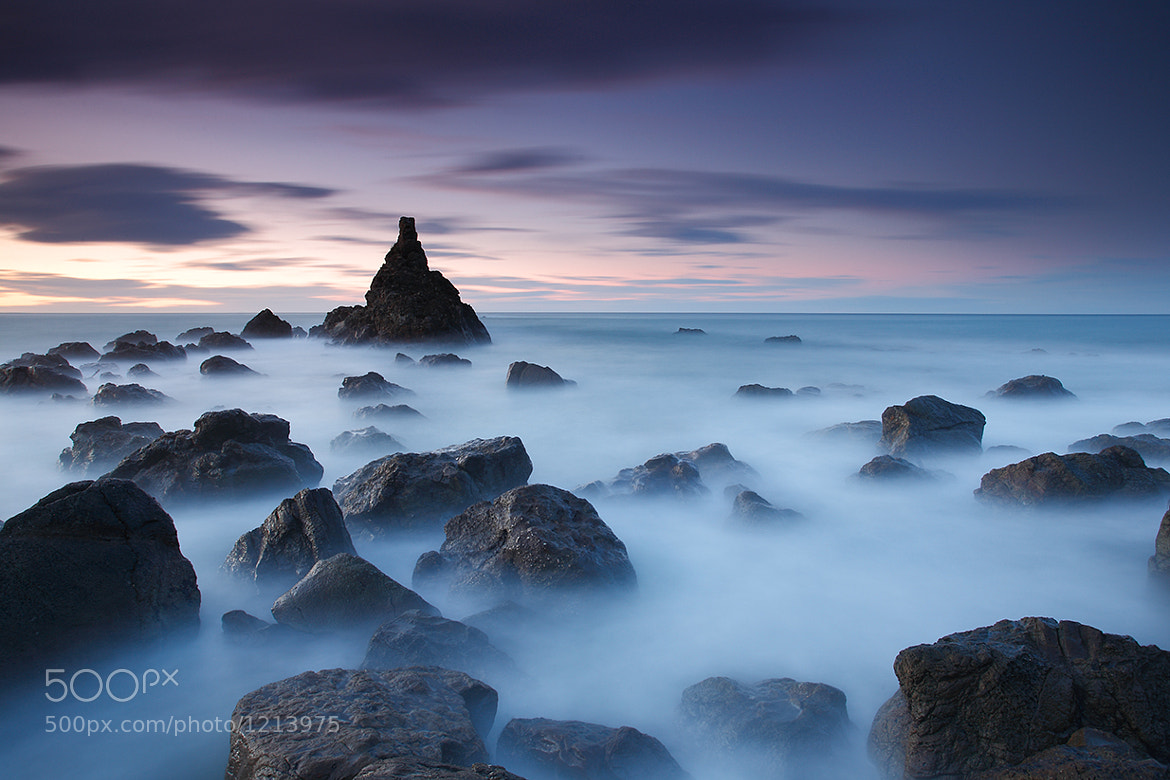 Photograph ¿Planeta tierra? by Jorge  Alonso on 500px