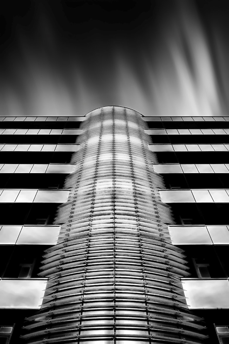 Photograph Urban Madness by Rilind H on 500px
