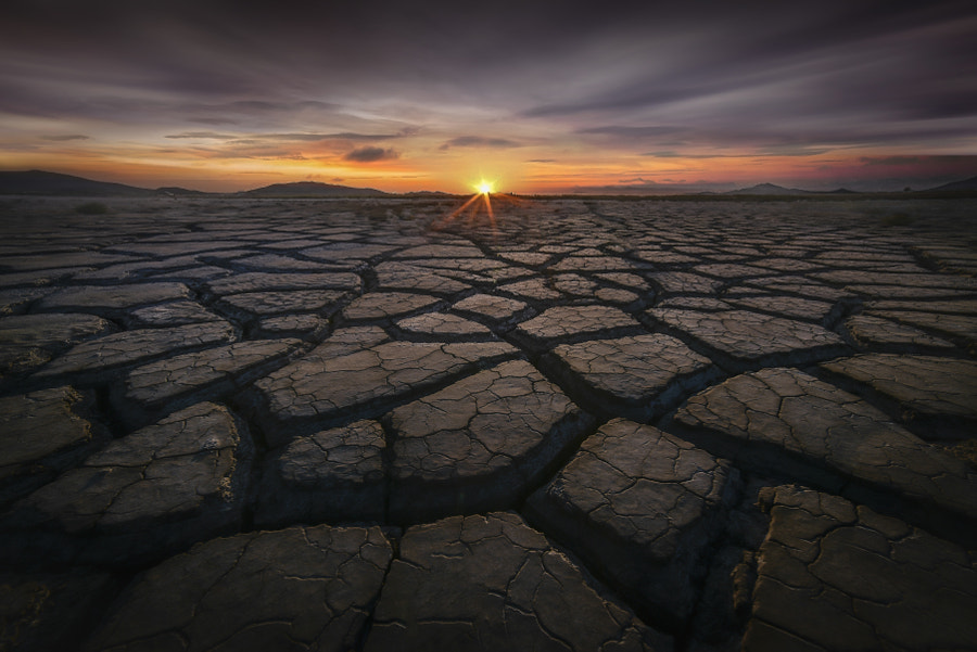 Cracks by jae youn Ryu on 500px.com