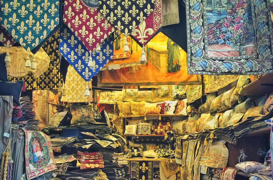 Italian style Carpets by Ahmet Hamdi on 500px.com