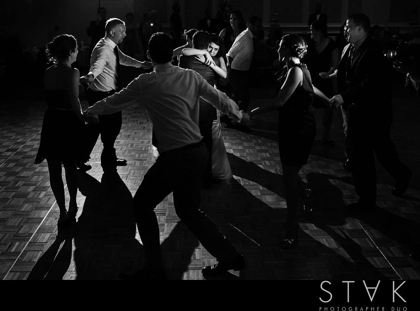 Photograph A Circle of Love by STAK Photography on 500px