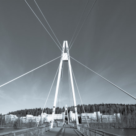 Ylistönrinne,  Jyväskylä