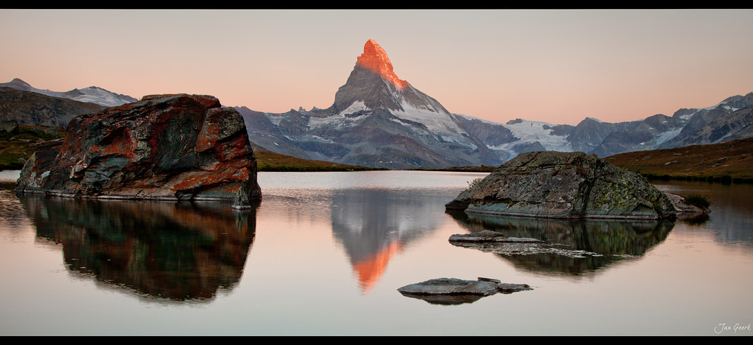 Photograph The King by Jan Geerk on 500px