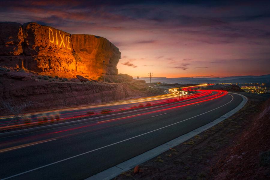 Dixie Rock