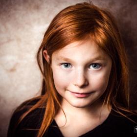 ► Portrait