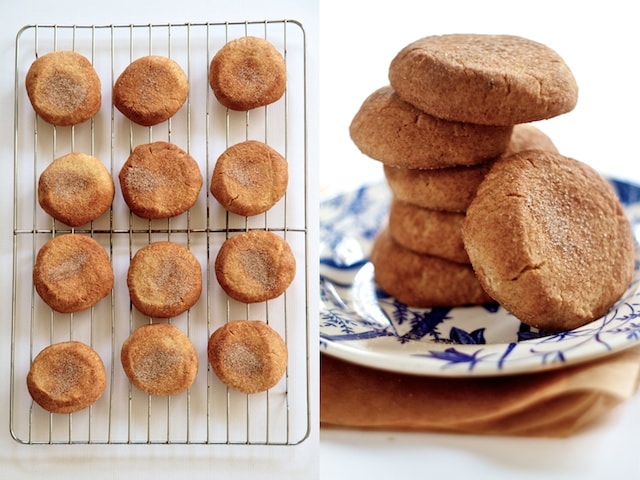 Photograph Snickerdoodles by Toby Kennedy on 500px