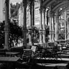 Cosy Karlovy Vary