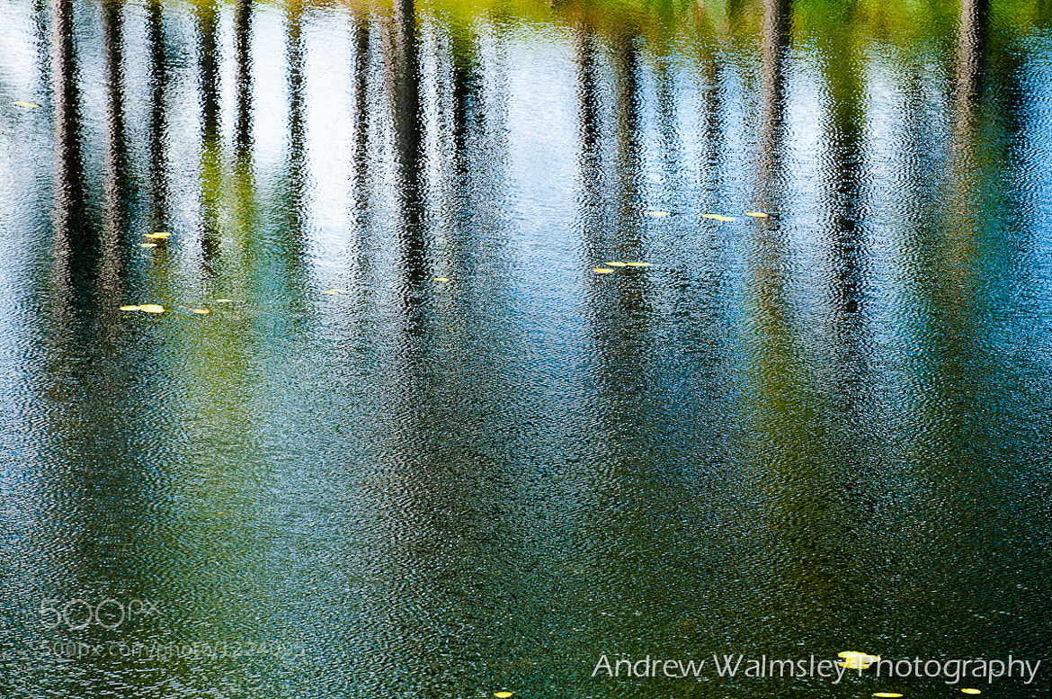 Photograph Watercolours by Andrew Walmsley on 500px