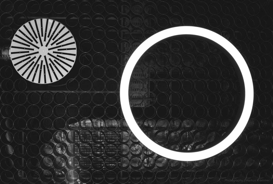 Circles von Markus Krammer auf 500px.com