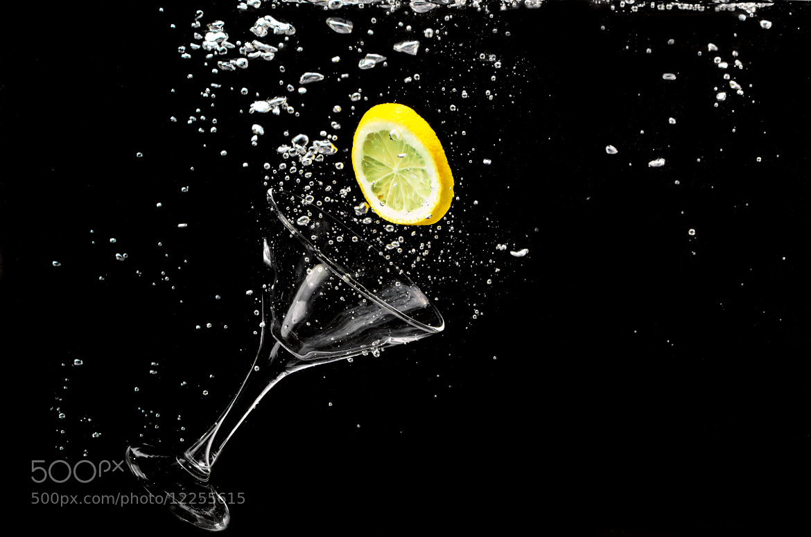 Photograph Fresh Cocktail by Christian Merk on 500px