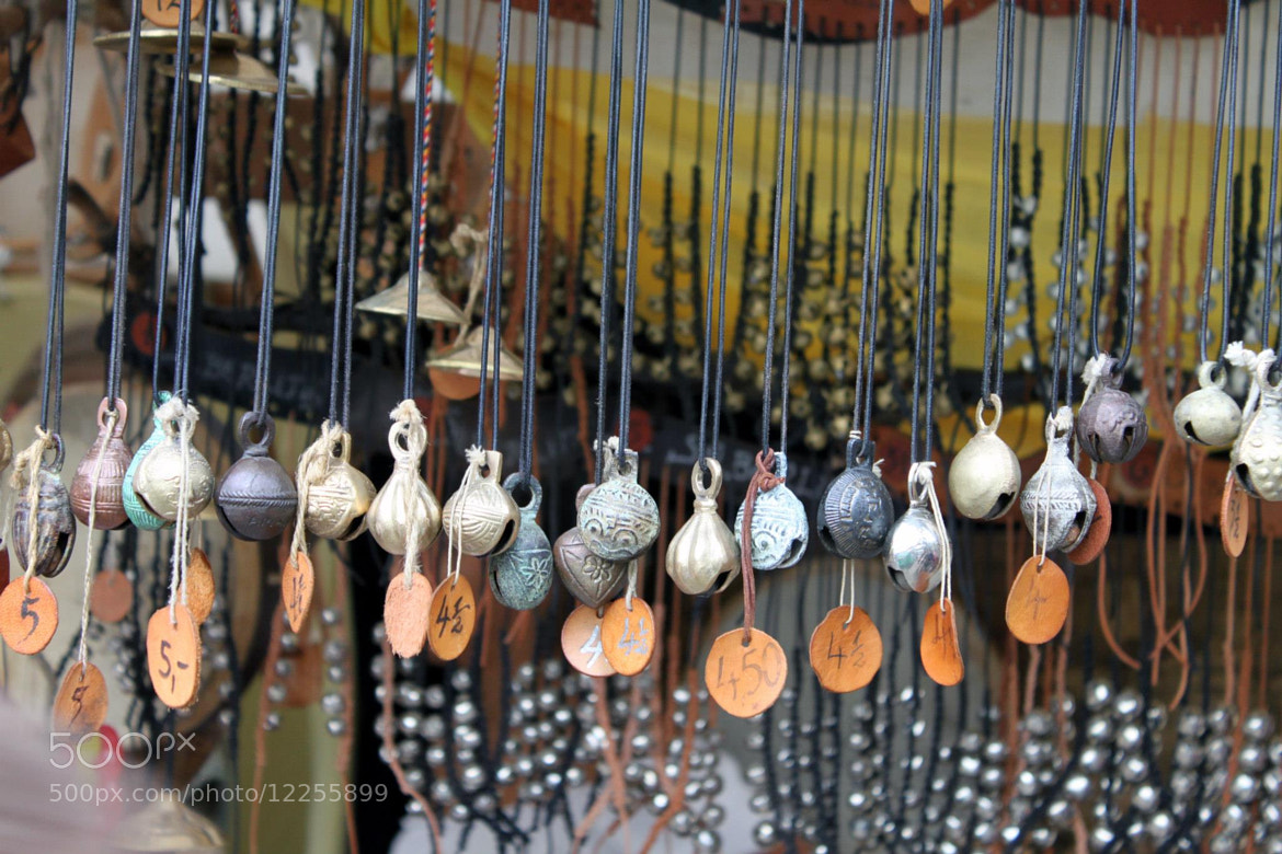 Photograph Bling Bling by João Ramos on 500px