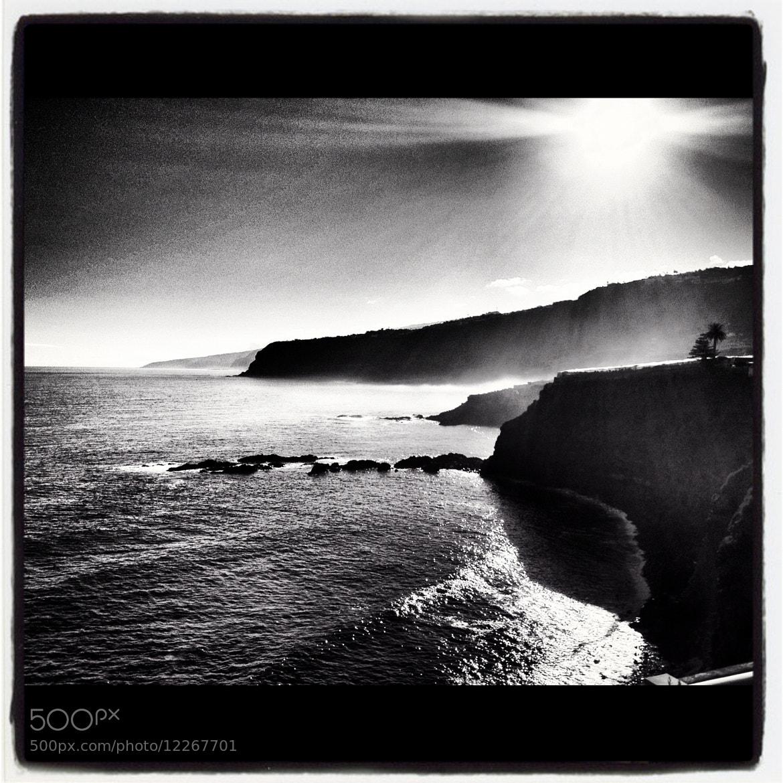 Photograph heaven by Lara Compton on 500px
