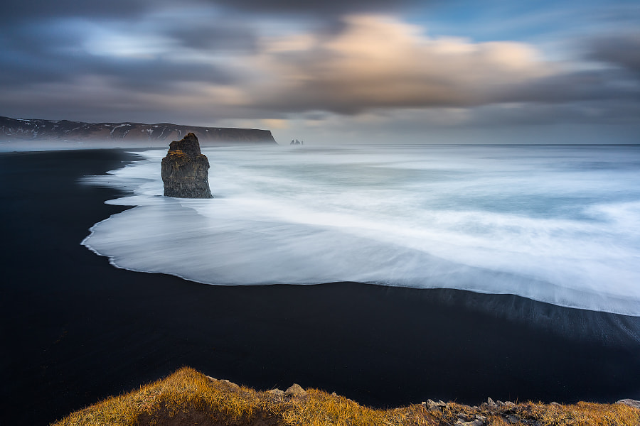 Elements by Francesco Gola on 500px.com