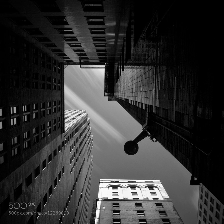 Photograph eye by Jon DeBoer on 500px
