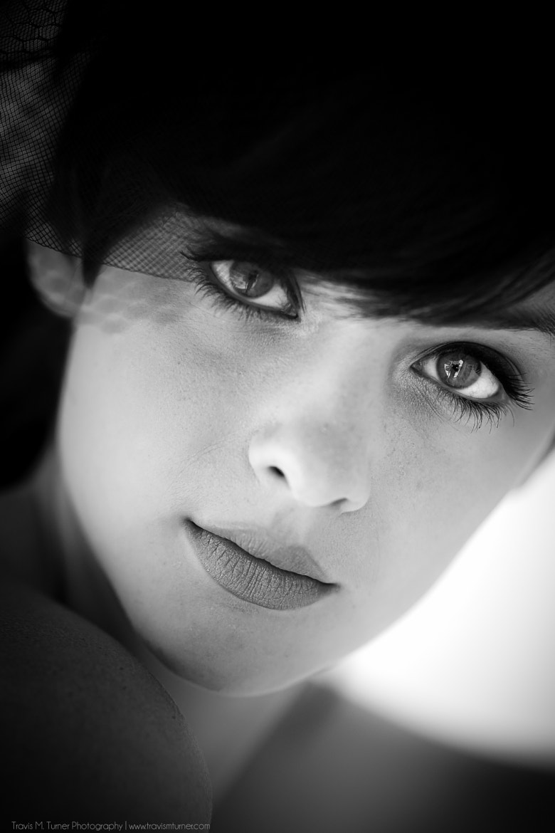 Photograph Classy by Travis Turner on 500px