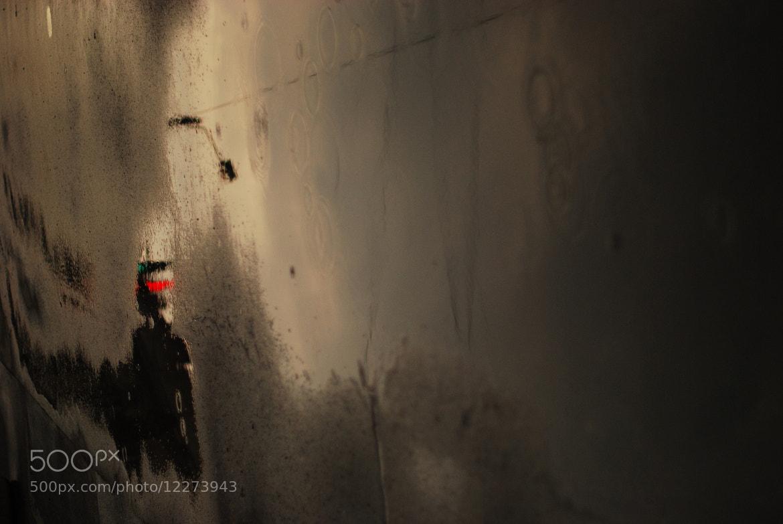 Photograph Untitled by Anna Godzina on 500px