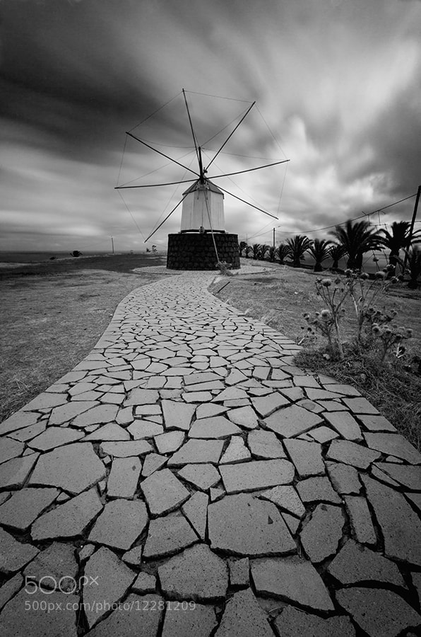 Photograph P. S. by Milton Lopes on 500px