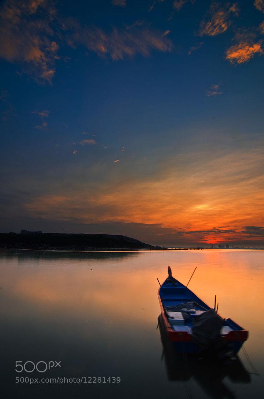 Photograph Good morning by apzul farock on 500px