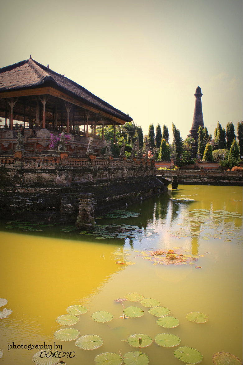 Photograph Bali by Photography by Dorene. on 500px
