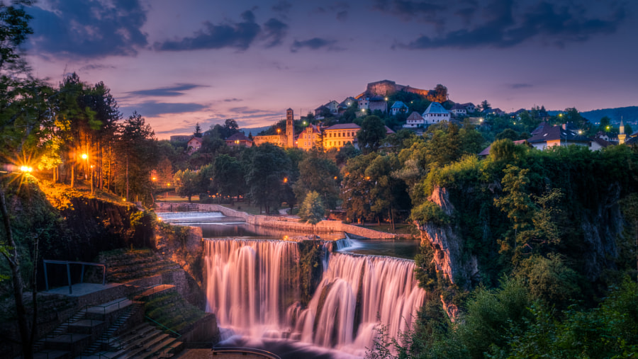 Beauty of Bosnia by Emir Terovic on 500px.com