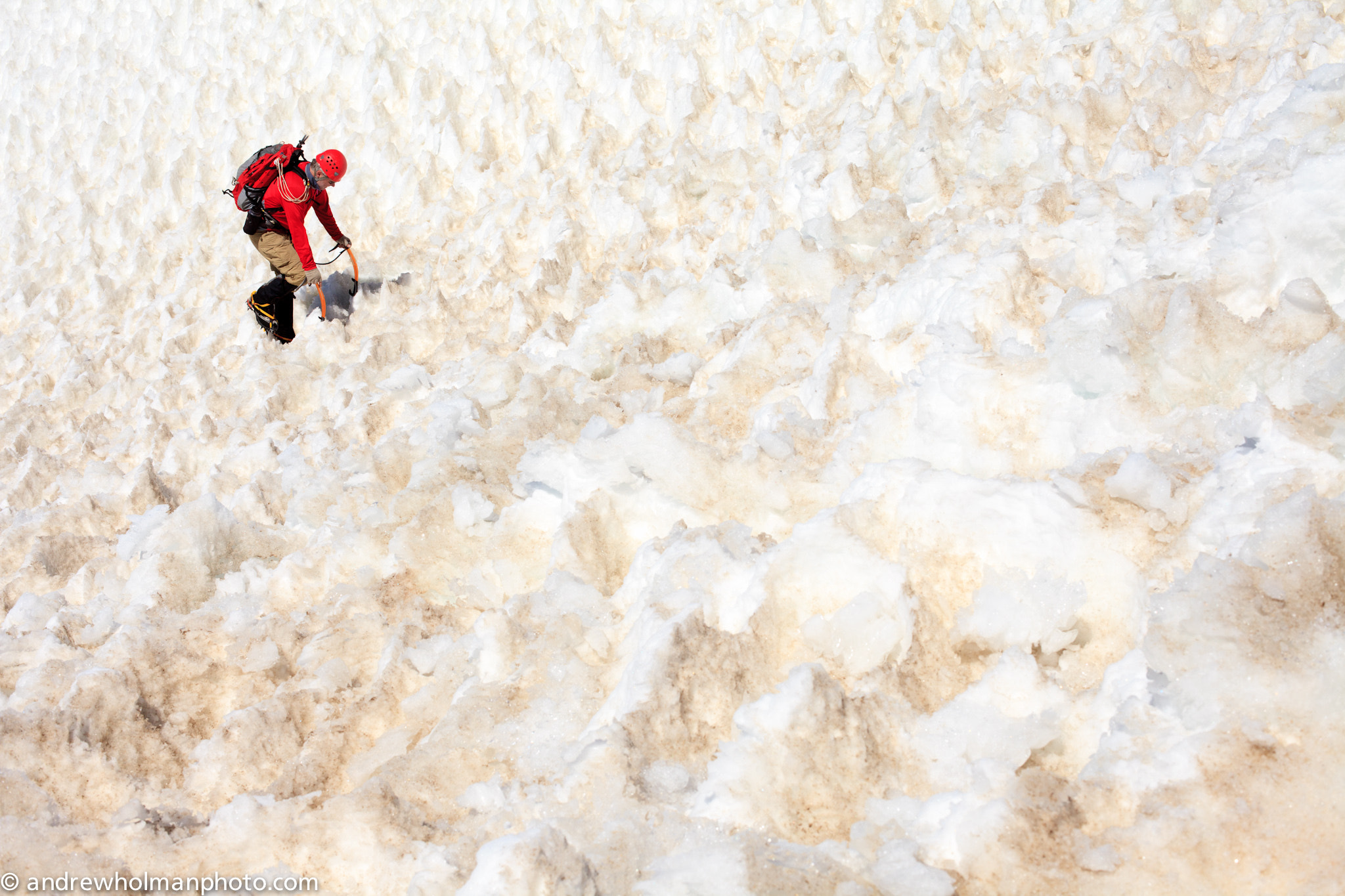 Photograph Meringue Walker by Andrew Holman on 500px