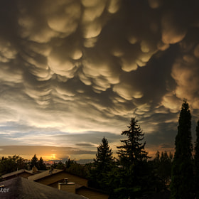 Skies of SK by Jesse S. Foster (JesseFoster)) on 500px.com