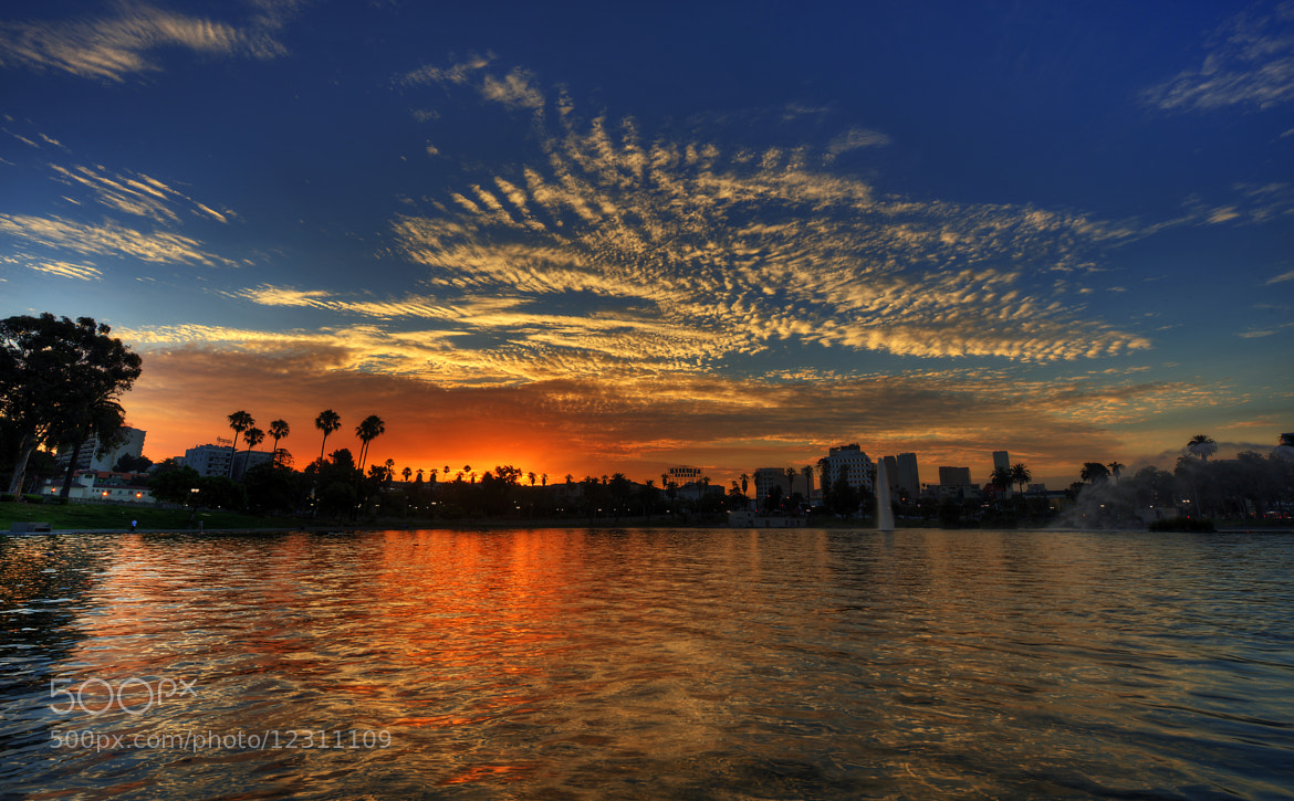 Photograph From MacArthur Park by Paul McConville on 500px