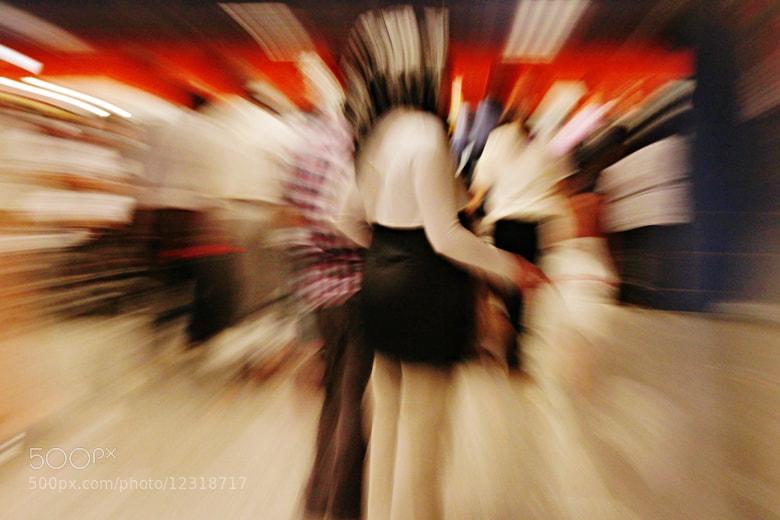 Photograph white by Özlem Akekmekci on 500px