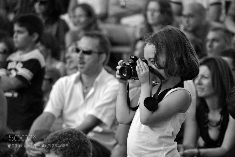Photograph little passion. by Carlotta Fochesato on 500px