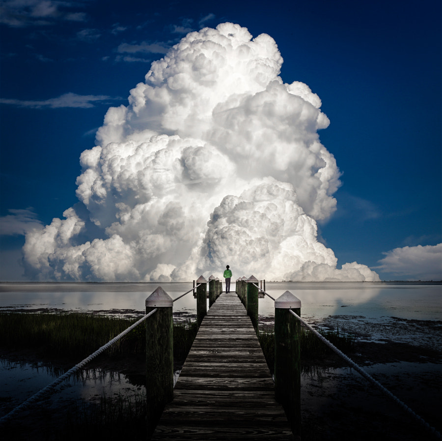 Amazing Cloud Photography: 500px Blog » » This Week In Popular: Top 25 Photos On