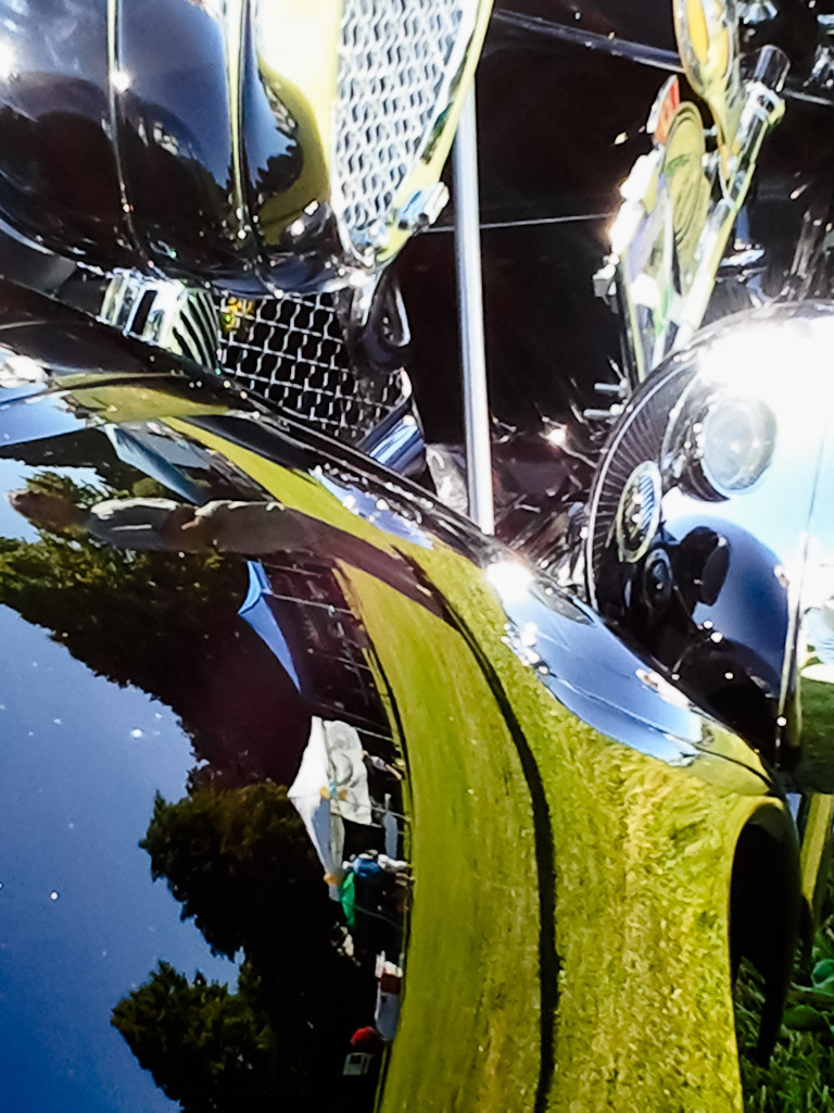 Photograph Reflections! by Marcia and Mike Nelson Pedde on 500px