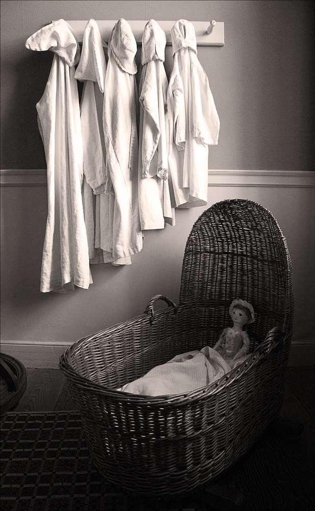 Photograph Dressing Gowns by Kate Webb on 500px