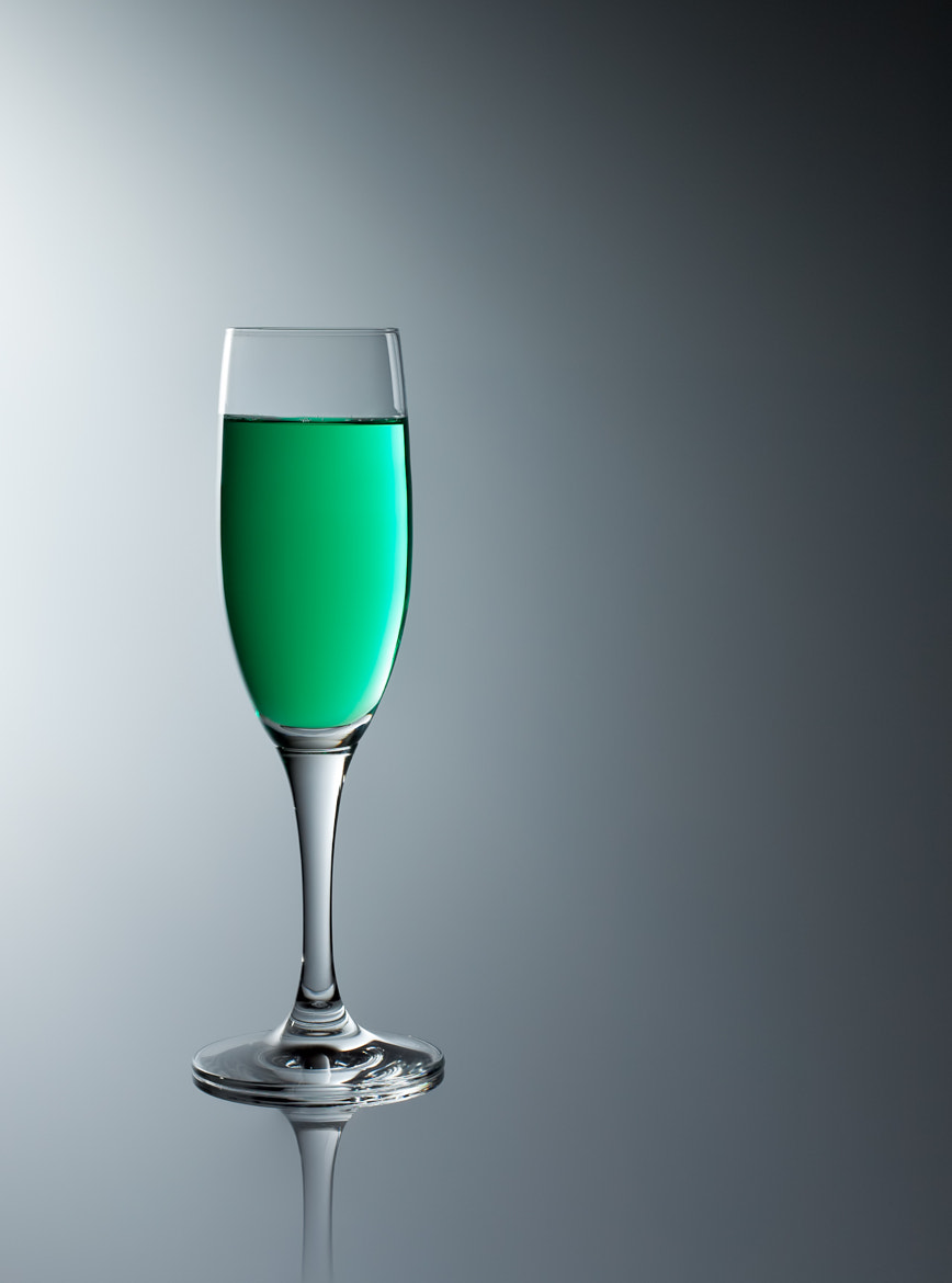 Photograph Absinth by Michael Macho on 500px
