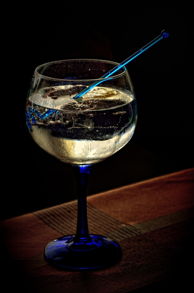 Photograph drink by Elvira Castellví Antonietti on 500px