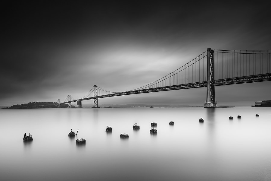 The moment of grey by Yoshihiko Wada on 500px.com