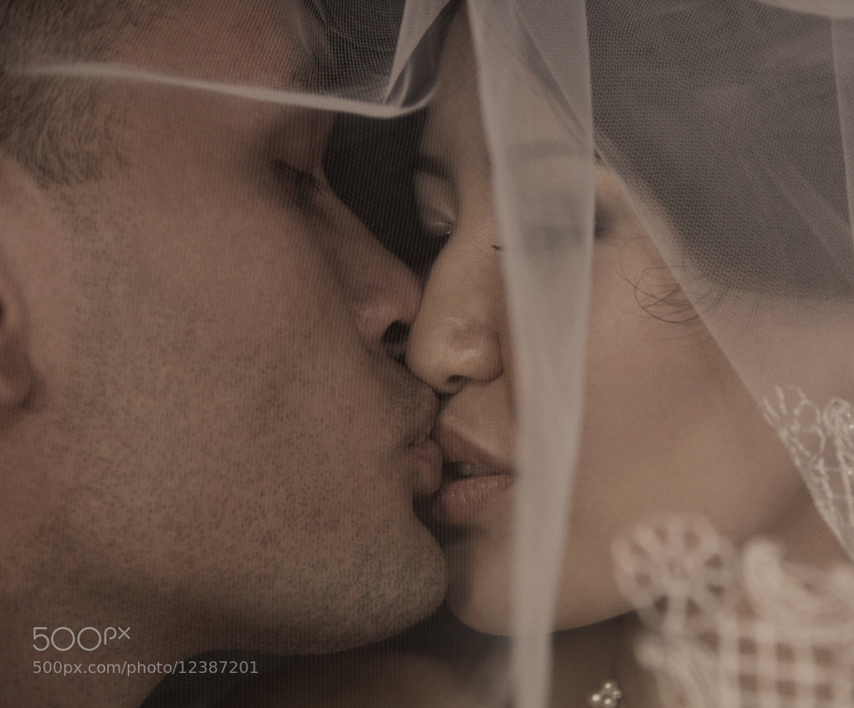 Photograph Untitled by Nikolay Kireyev on 500px