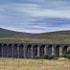 Ribble Valley viaduct