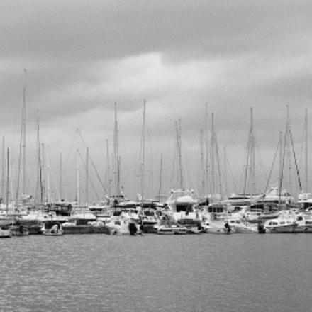 More Yachts