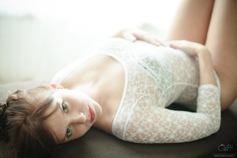 DUNJA's body #4